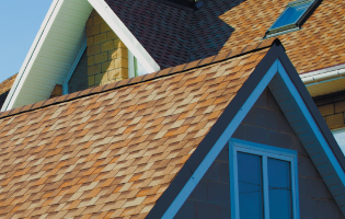 iconS-roofing-shingles