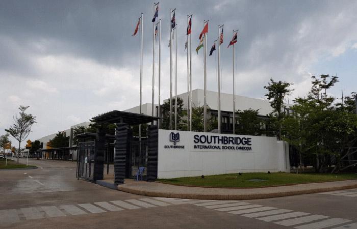Cambodia-Southbridge-Intl-S