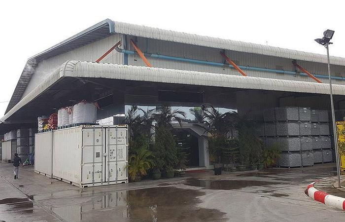 Delicious-Food-Factory-Myan