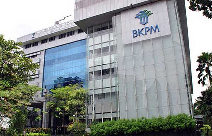 Indonesia-BKPM